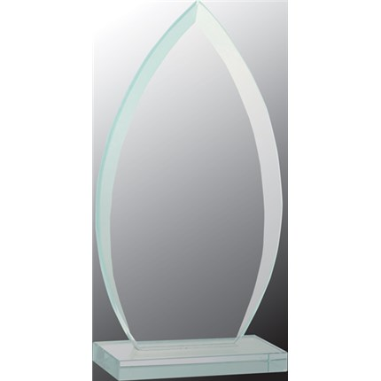 PREMIER JADE GLASS AWARD