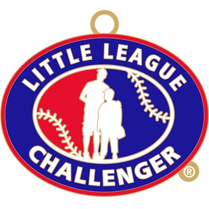LL Medallion Series - Challenger