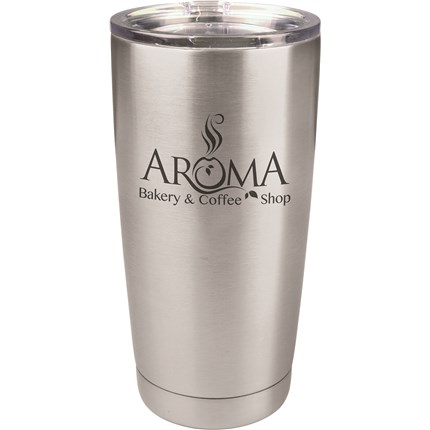 20 oz. LASERABLE TRAVEL MUG
