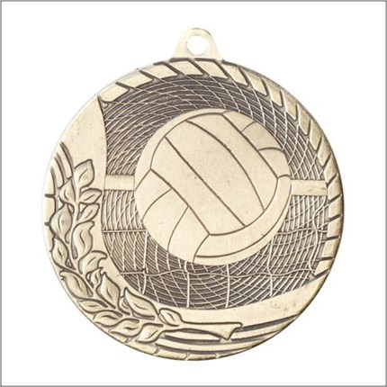 M1100 Series - Volleyball