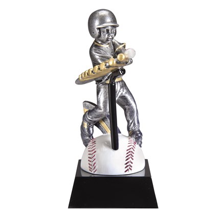 MOTION XTREME RESIN SERIES - T-BALL, M