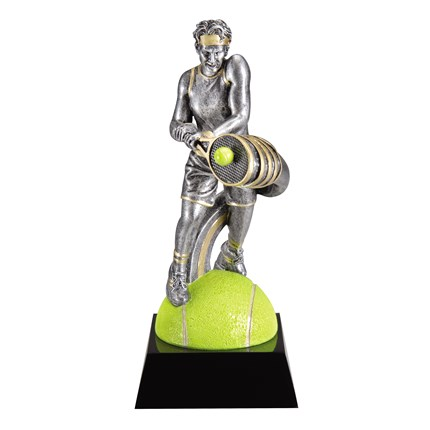 MOTION XTREME RESIN SERIES - TENNIS, M