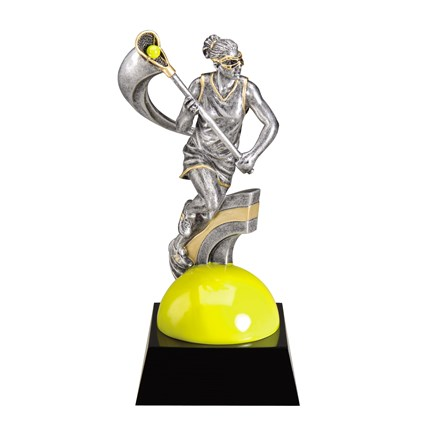 MOTION XTREME RESIN SERIES - LACROSSE, F