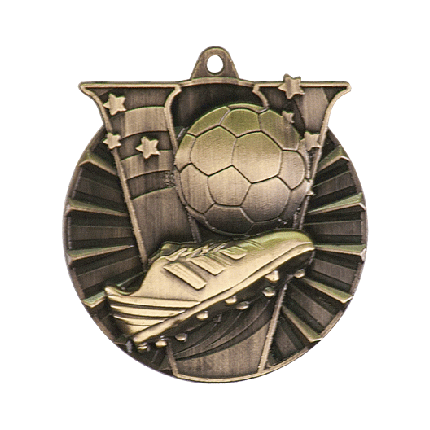 Victory Series - Soccer