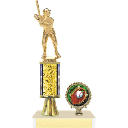 Wilson Trophy Series - Baseball/Softball