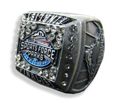 2019_Sportsforce_Ring_Silver