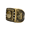 championship-ring-champion-gold