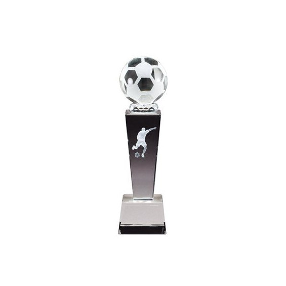 collegiate-series-glass-male-soccer