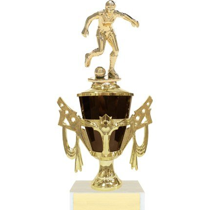 trophy-riser-series-soccer-brown
