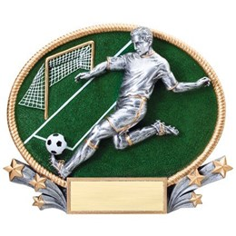 3d-popout-oval-resin-series-soccer