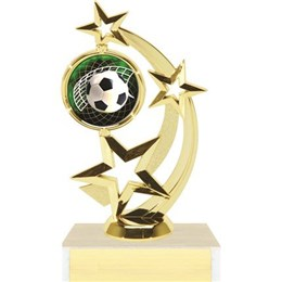 figure-trophy-series-soccer-swirl