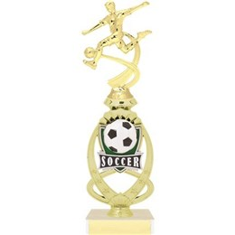 riser-trophy-series-soccer-mr713