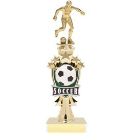 riser-trophy-series-soccer-mr-743