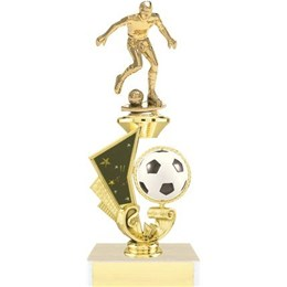 riser-trophy-series-soccer-figure