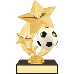 figure-trophy-series-soccer-stars
