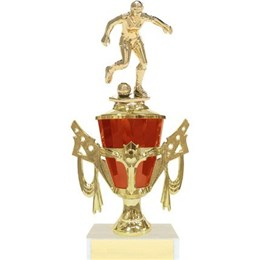 trophy-riser-series-soccer-red