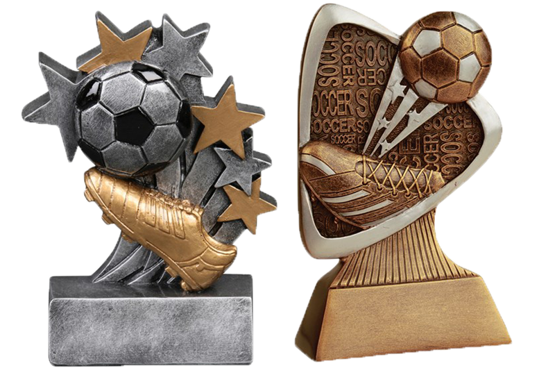Custom Trophies - Plaques - Awards | Wilson Trophy