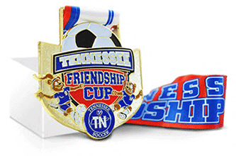 TennFriendCup2016