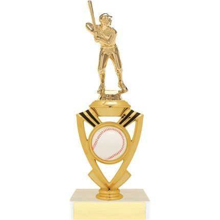 Riser Trophy Series - Baseball